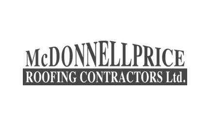 McDonnellPrice Roofing Contractors