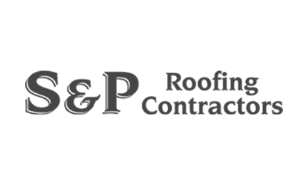 S&P Roofing Contractors